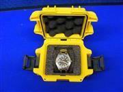 INVICTA Gent's Wristwatch SPECIALTY model 17922